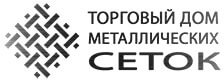 Торговый Дом «Металлических Сеток» Logo